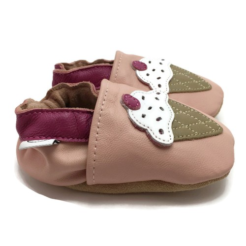 pink-ice-cream-shoes-3